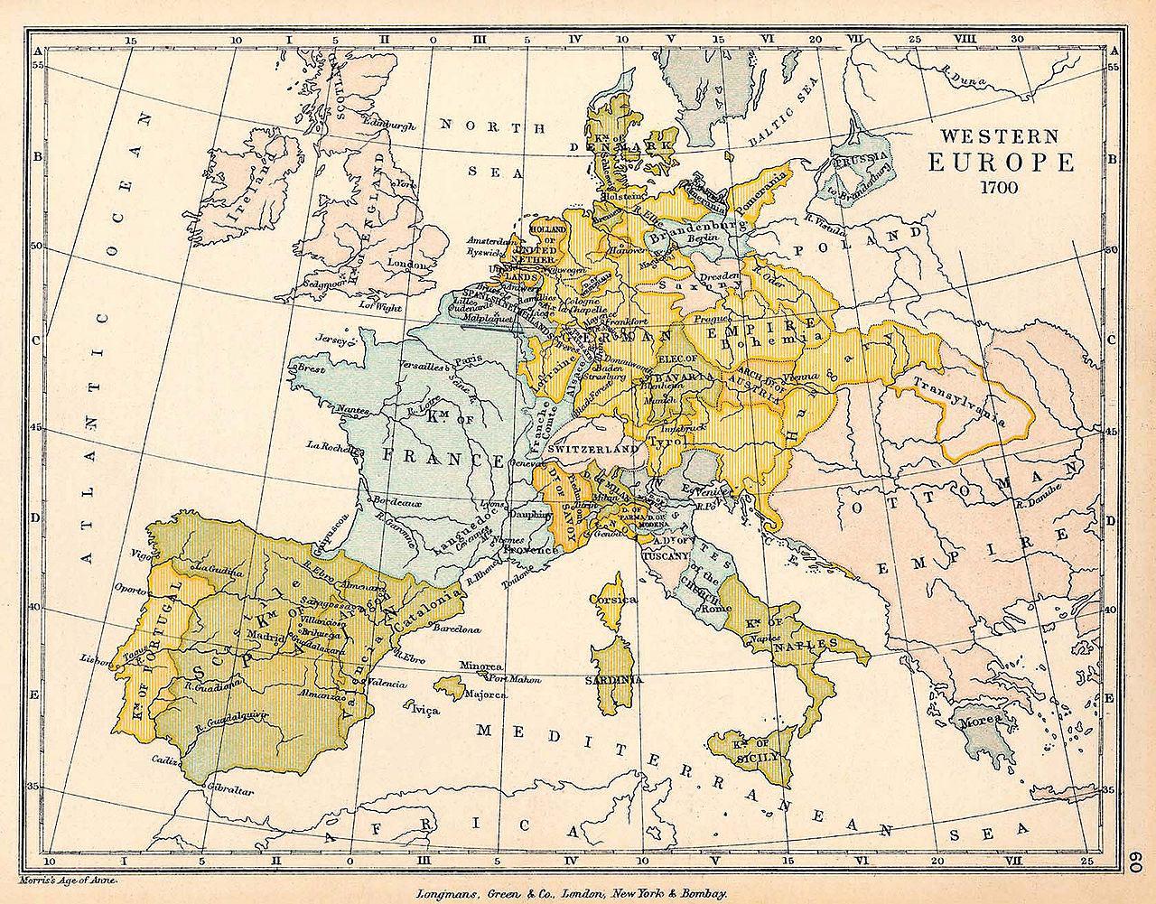 1700-yilinda-avrupa