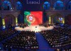 lizbon-antlasmasi
