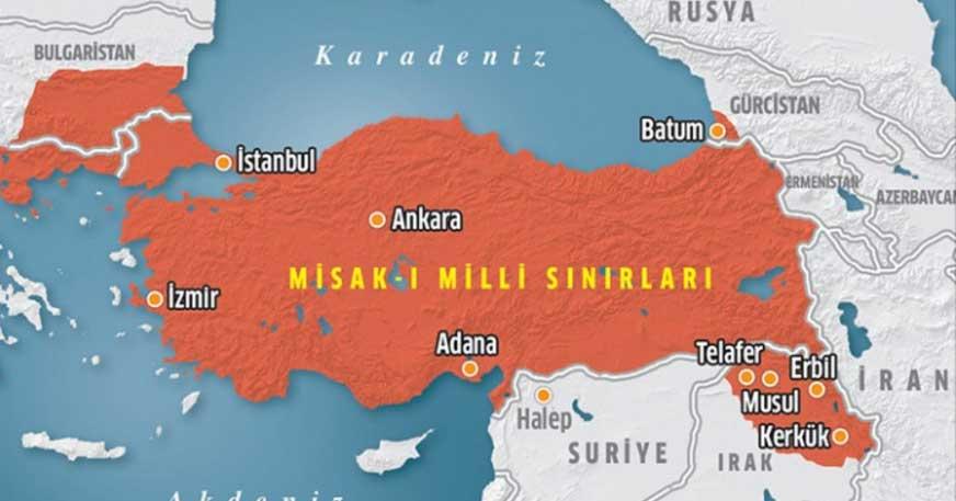 misakı-milli-haritasi