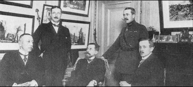 moskova-antlaşması
