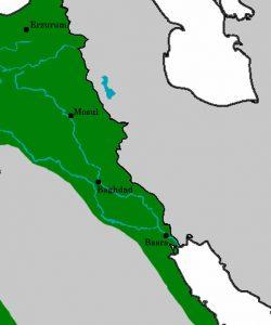 amasya-antlasmasi-harita