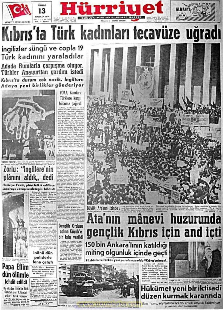 kibrista-eski-gazete