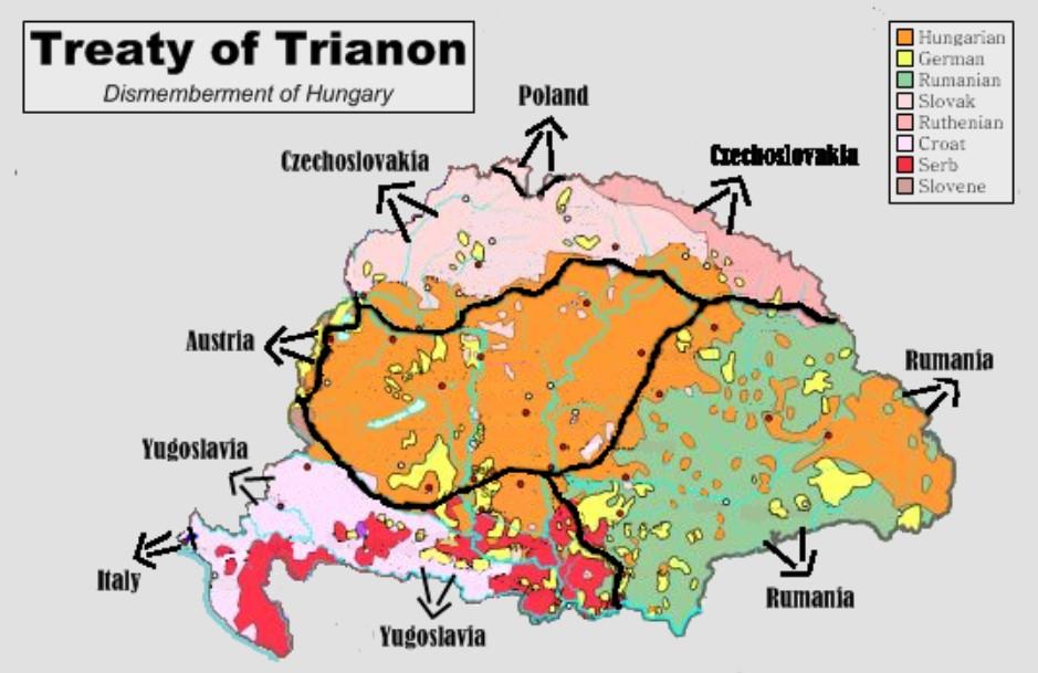 trianon-antlasmasi-harita
