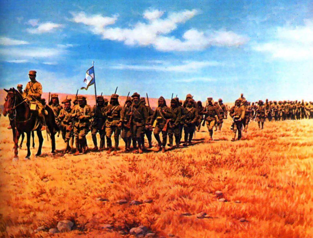 kutahya-eskisehir-yunan-asker