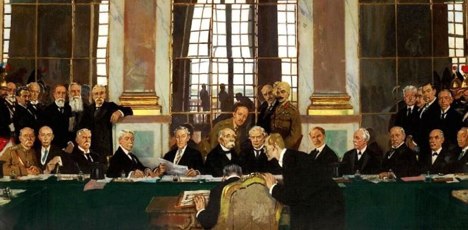 1919-paris-baris-konferansi