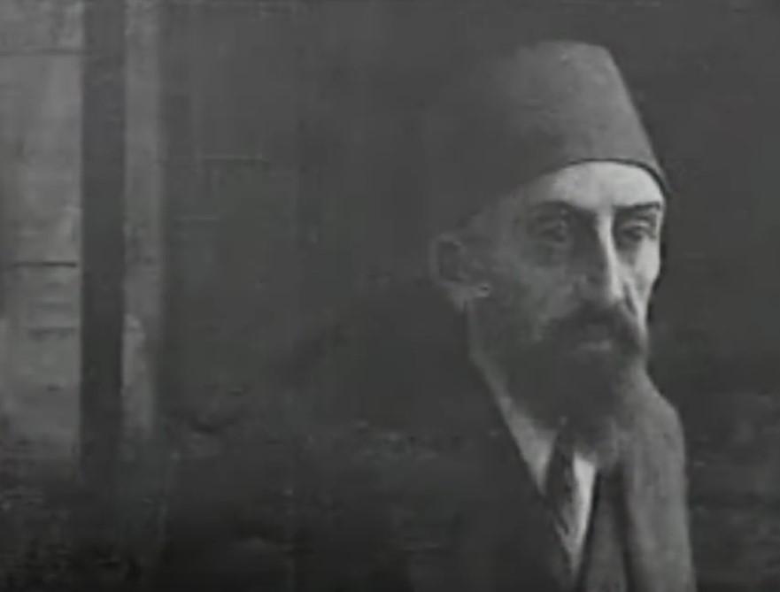 abdulhamid-tahttan-indirildi