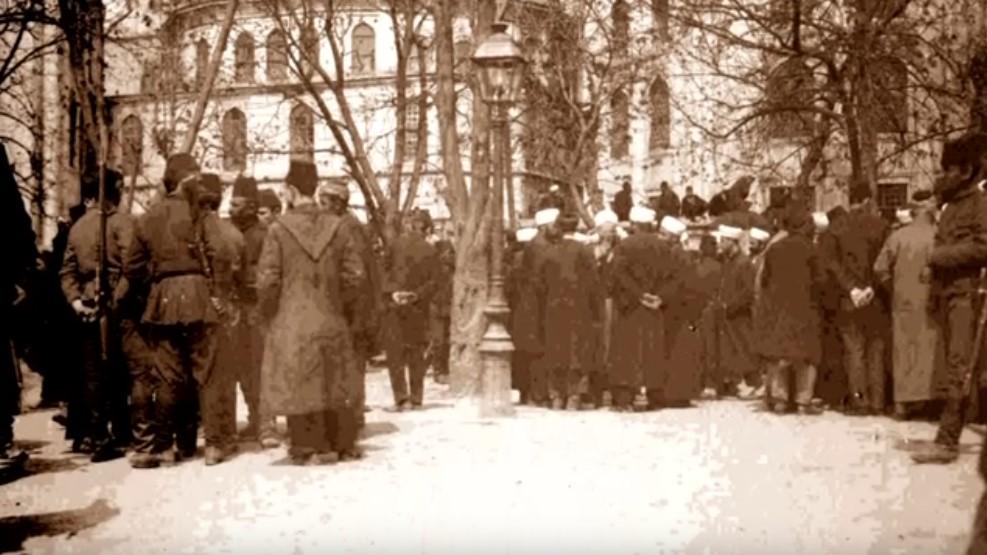 ayasofya-meydani-31-mart
