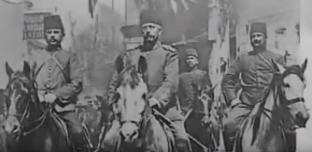hareket-ordusu-istanbul